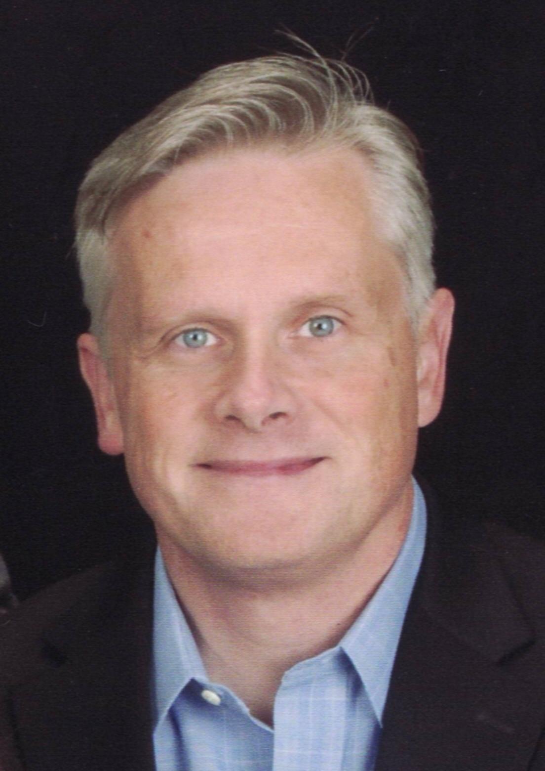 Erik Grimmer-Solem